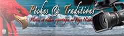 PÊCHES & TRADITIONS